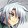 NovaRyumaru's avatar