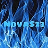NovaS23's avatar