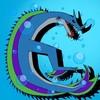 novasarus-rex's avatar