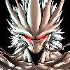NovaSayajinGoku's avatar