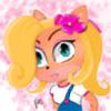 Novasca's avatar