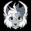 NovasEnd's avatar