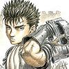 NovaSenpai7's avatar