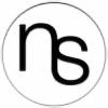 NovaSev's avatar