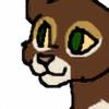 NovaSienna's avatar