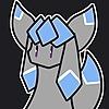 Novasikow's avatar
