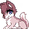 NovaSnowFox's avatar