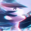 NovaSOF's avatar