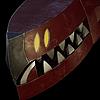 NovaSpecter01's avatar