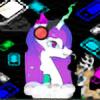 NovaStar10's avatar