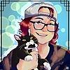 NovaStar134's avatar