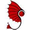Novastar2486's avatar