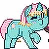 NovaStarbeam's avatar