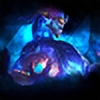 NovaStarPrime's avatar