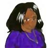 NovaStarr's avatar