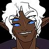 NovaStarrlight's avatar