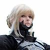 NovaStars's avatar