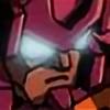 Novastorm73's avatar