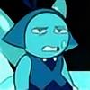 NovaStrokes's avatar
