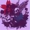 NovaSunSlinger's avatar