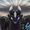 NovaTheArtistYT's avatar
