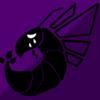 NovatheCaMarten's avatar