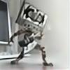 novatnews's avatar