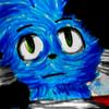 novato101's avatar