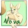 NovaToil's avatar