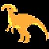 Novatonix's avatar