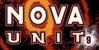 NovaUnit9