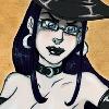 NovaUrbisChronicles's avatar