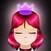 NovaV's avatar