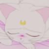 novavers's avatar