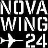 Novawing24's avatar