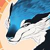 NovaWinterSpirit's avatar