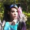 Novawolf18's avatar
