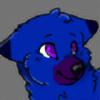 NovaWolfe's avatar