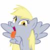 Novax111's avatar