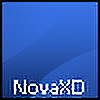 NovaXD's avatar