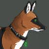 novaxplosion's avatar