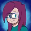 NovayaCM's avatar