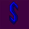 NOVAZ3N's avatar