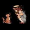 novazaigenn's avatar