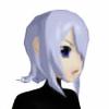 NovaZeeke's avatar