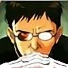 Novbert's avatar