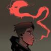 novcraft's avatar