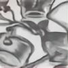 nove-verite's avatar