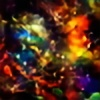 noved7's avatar