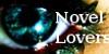 Novel-Lovers's avatar